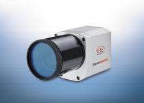 Überwachungskamera / Wärmebild / Infrarot / CMOS