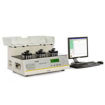 Sauerstoffdurchlässigkeits-Tester