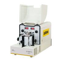 Sauerstoffanalysator / Durchlässigkeit / Benchtop / für Präzisionsarbeiten
