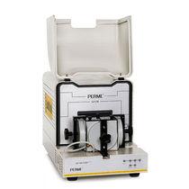 Sauerstoffdurchlässigkeits-Tester / Durchlässigkeit / für Verpackung / für Folien