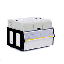 Gasdurchlässigkeits-Tester / für Lithium-Ionen-Batterie-Separator