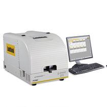 Transmissionsgra-Tester / Durchlässigkeits für Wasserdampf / für Verpackung