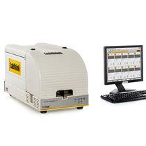 Wasserdampf-Durchlassgra-Tester / Durchlässigkeits für Wasserdampf / für Verpackung / für Folien