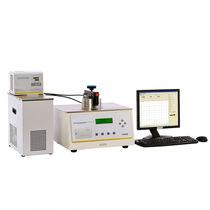 Tester / Durchlässigkeits für Wasserdampf