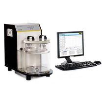 Sauerstoffanalysator / Restgas / Benchtop / Headspace