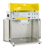 Sauerstoffanalysator / Kohlendioxid / Restgas / Headspace