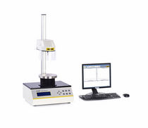 Gasanalysator / Sauerstoff / Kohlendioxid / Konzentration