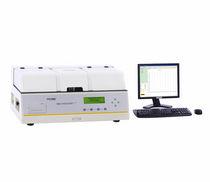 Sauerstoffdurchlässigkeits-Tester / Sensor