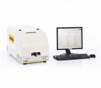 Gasdurchlässigkeitsmessgerät / Benchtop / für Polymermuster