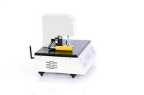 Dickenmessgerät / für Polymermuster / für Labors / Benchtop