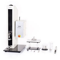 Kompressionsprüfmaschine / Zugkraft / für Sollbruchstelle / für medizinische Verpackung