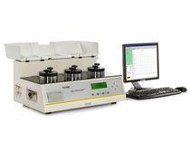 Sauerstoffdurchlässigkeits-Tester / OTR / für Verpackung