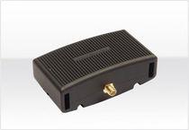 Signal-Generator / tragbar