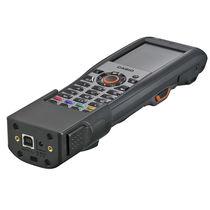 TFT-LCD-Handterminal / tragbar / Strichcodeleser / RFID-Leser Schreiber