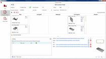 Management-Software / Prozess / für Produktion