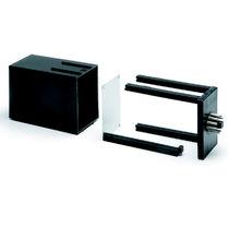 Kompaktes Gehäuse / modular / ABS / für elektronische Ausrüstungen