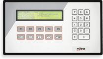 Mehrachsen-Positioniersteuerung / CNC / kompakt