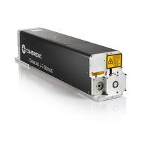 CO2-Laser / Puls / Gas / Infrarot