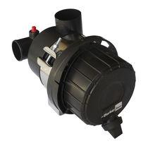 Luftfilter / Patronen / kompakt / Hochleistung
