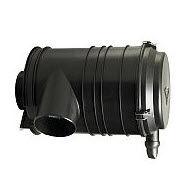 Luftfilter / Patronen / kompakt / für Verbrennungsmotor
