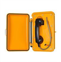 Analoges Telefon / VoIP / SIP / IP66
