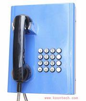 SIP-Telefon / analog / GSM / VoIP