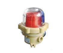 Dauerleuchte / Blink / LED / telefonisch auslösbare