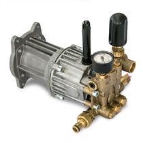 Wasserpumpe / elektrisch / mit Standard Startfunktion
