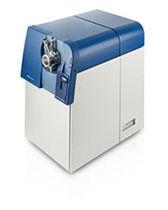 Flugzeit-Massen-Spektrometer / PMT / hochauflösend / für Labors