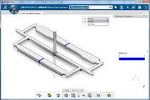 Analysesoftware / Simulation / Engineering