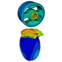 FE Software / Simulation