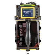 Gasdetektor / Giftgas / tragbar