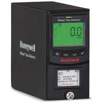 Gasdetektor / für brennbare Gase / Giftgas / kompakt