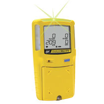 Multigas Detektor / CO / O2 / H2S