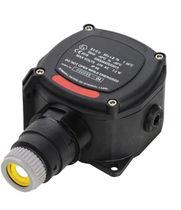 Gasdetektor / für brennbare Gase / Giftgas / elektrochemisch