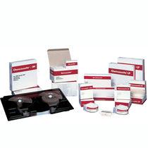 Gasdetektionssystem / optisch