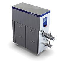 Prozess-Gefrierschrank / Niedrigtemperatur / zur Eiscremeproduktion