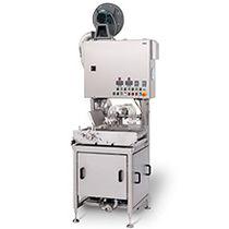 Schokoladen-Beschichtungsmaschine / zur Eiscremeproduktion