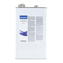 Schutzlack / Zweikomponenten / Polyurethan / UV