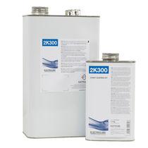 Schutzlack / Zweikomponenten / Polyurethan