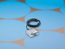 Magnet-Laborrührer / analog / Phiole / kompakt