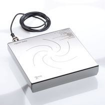 Magnet-Laborrührer / analog / für Becher / kompakt