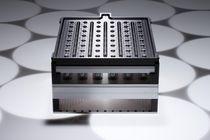 Parallel-Bioreaktor / Rühr / Labor