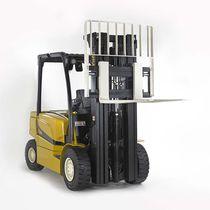 Elektrischer Gabelstapler / Sitz / zum Einsatz im Außenbereich / für die Automobilindustrie