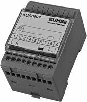 Spannungs-Kontrollrelay / Übererregung / Frequenz / Mehrzweck