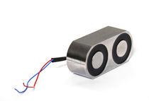 Elektro-Haftmagnet