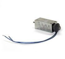 Miniatur Elektromagnet / Miniatur
