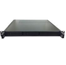 "Lager-Server / 19"" / 1U / Intel® Skylake Processeur"