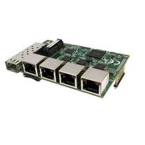 PCIe-Schnittstellenkarte / LAN