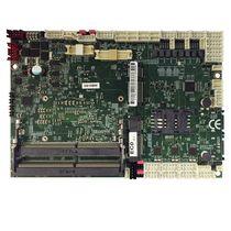 Single-Board-Computer / 3.5 5'' / Intel® Celeron® / Intel® Skylake Processeur / USB 2.0